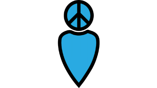 Welcome to People of Peace Education!